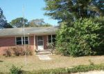 Foreclosed Home en N 71ST AVE, Pensacola, FL - 32506