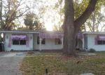 Foreclosed Home en HARTLEY PL, Orlando, FL - 32805