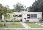 Foreclosed Home in NE 139TH ST, Miami, FL - 33161