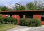 Foreclosed Home en FLAMINGO DR, Sanford, FL - 32773