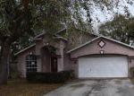 Foreclosed Home en NAPA VALLEY CIR, Valrico, FL - 33594
