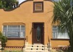 Foreclosed Home en HOBART AVE, Daytona Beach, FL - 32114