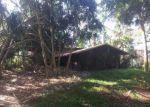 Foreclosed Home en OAK LN, Bonita Springs, FL - 34135