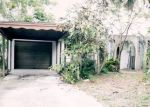 Foreclosed Home en PARK RD, Englewood, FL - 34223