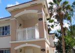 Foreclosed Home en SE 12TH RD, Homestead, FL - 33035