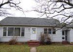 Foreclosed Home in E DIVISION ST, Dover, DE - 19901