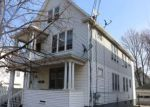 Foreclosed Home en FARREN AVE, New Haven, CT - 06513