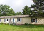 Foreclosed Home en MEADOW LN, Lakeville, CT - 06039