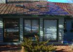 Foreclosed Home en HIGHWAY 160, Durango, CO - 81303