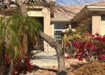 Foreclosed Home en MORNING STAR, Palm Desert, CA - 92211