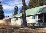 Foreclosed Home en CEDAR CIR, Westwood, CA - 96137