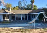 Foreclosed Home en OCEAN VISTA LN, Santa Barbara, CA - 93111
