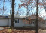 Foreclosed Home en COUNTY ROAD 25, Mountain Home, AR - 72653