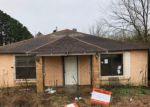 Foreclosed Home en MAIN ST, Saratoga, AR - 71859
