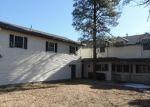Foreclosed Home en WINDSONG LN, Prescott, AZ - 86303