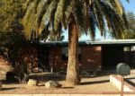 Foreclosed Home en E 25TH ST, Tucson, AZ - 85711