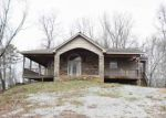 Foreclosed Home in COPPERHEAD RD, Jacksonville, AL - 36265