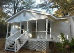 Foreclosed Home en BLUE CREEK INN RD, Bessemer, AL - 35023