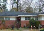 Foreclosed Home en LAKEVIEW HTS, Clanton, AL - 35045