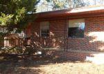 Foreclosed Home en EARL DR, Gadsden, AL - 35903