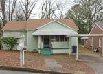 Foreclosed Home in LEGRANDE AVE, Anniston, AL - 36207
