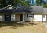 Foreclosed Home en SANDLEWOOD DR, Savannah, GA - 31405