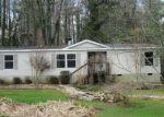 Foreclosed Home en HOWARD GAP RD, Hendersonville, NC - 28792