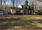 Foreclosed Home en TOWNE CREEK TRL, Anderson, SC - 29621