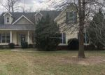 Foreclosed Home en CANDLER DR, Kathleen, GA - 31047