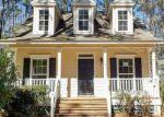 Foreclosed Home en BRISBON HALL DR, Richmond Hill, GA - 31324