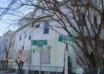 Foreclosed Home en E 23RD ST, Paterson, NJ - 07514