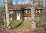 Foreclosed Home en BROOKWOOD RD, Stanhope, NJ - 07874