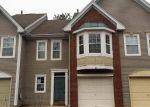 Foreclosed Home en E MOCKINGBIRD WAY, Absecon, NJ - 08205