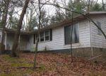 Foreclosed Home en JEROME TER, Clementon, NJ - 08021