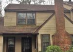 Foreclosed Home en CARDINAL WAY, Absecon, NJ - 08205