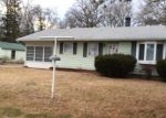 Foreclosed Home in WOODLAND CHURCH RD, Seaford, DE - 19973