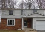 Foreclosed Home en TIMBERLINE DR, Upper Marlboro, MD - 20772