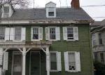 Foreclosed Home en W MOUNT VERNON ST, Smyrna, DE - 19977