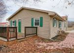 Foreclosed Home en NEIL RD, Shippensburg, PA - 17257