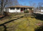 Foreclosed Home en BAYVIEW DR, Absecon, NJ - 08201