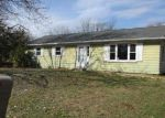 Foreclosed Home en MARION AVE, Carlisle, PA - 17013
