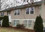 Foreclosed Home en MCCLELLAN AVE, Pleasantville, NJ - 08232