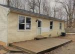 Foreclosed Home en MAPLE AVE, Cherry Hill, NJ - 08002