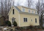 Foreclosed Home en WASHINGTON ST, Gloucester, MA - 01930