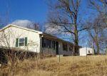Foreclosed Home en BACK RD, Sharpsburg, MD - 21782