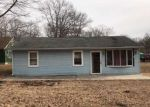 Foreclosed Home en S PITNEY RD, Absecon, NJ - 08205