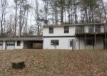 Foreclosed Home en FLAGSTAFF RD, Lusby, MD - 20657