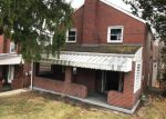 Foreclosed Home en FAIRFIELD AVE, Homestead, PA - 15120