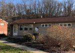 Foreclosed Home en HIALEAH DR, Pittsburgh, PA - 15239