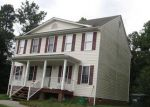 Foreclosed Home in WARWICK RD, Richmond, VA - 23234